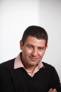Diretor da filial curitibana do IBOPE, Rodrigo Cierco explica o funcionamento do TGI e sua contribuição para as atividades de mídia