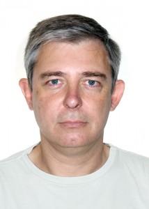 RPC - UFPR - João Simão